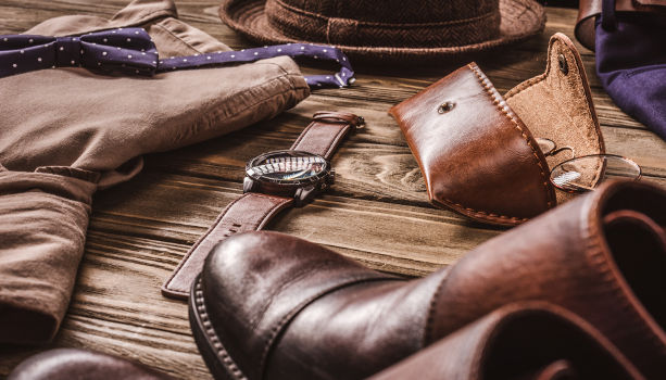 leather-products-regulations-usa