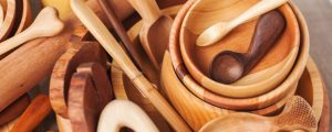 Wooden & Bamboo Kitchen Products Regulations in the European Union: An Overview