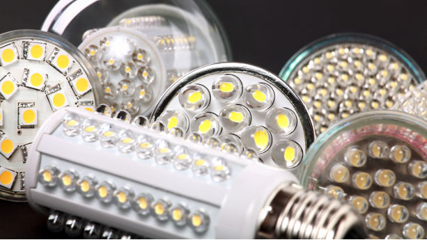 LED lighting Safety Standards in the US