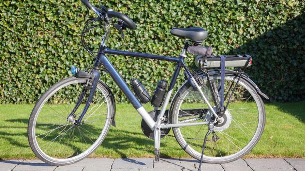 E-bike Regulations in European Union